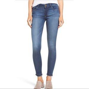 🆕 DL1961 Emma Power Legging